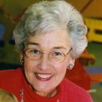 Elizabeth S. Morrow