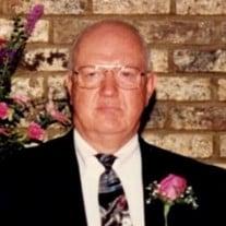 Ronald Joseph Chitwood