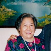 Chiou-Ying Han