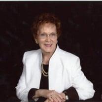 Margaret Byers Samples