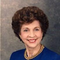 Mildred Harrison