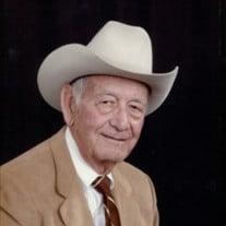 John Hollingsworth, Sr.