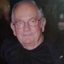 David A. Carlton