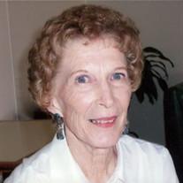 Mildred Schmidt