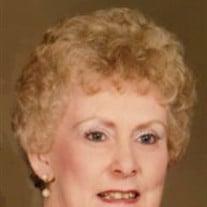 Barbara LaRue Hart