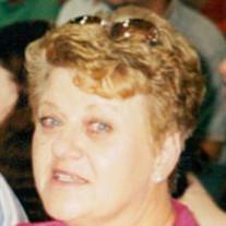 Nita Joyce Casper