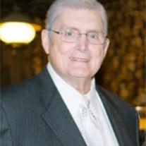 Dr. Thomas Wayne Watson