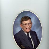 Charles Schaefer