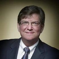 David Allison Brooks