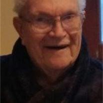 Emil Selnor Sorensen, Jr.