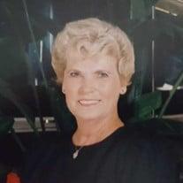 Joan Rhea Winstead