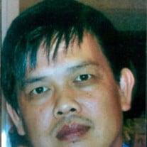 Toan Vinh Truong
