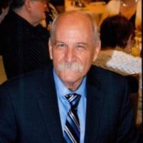 David Henry Aubel
