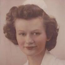Ruby Jean Hakimi