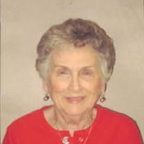 Ruth Ann Joris Long