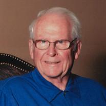 David J. Flanigan