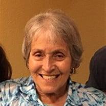 Jeanne Isaacson