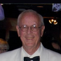 Henry Lee Powell Jr.