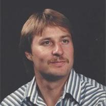 William Alton Muhlinghaus