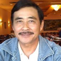 Lap Thanh Nguyen