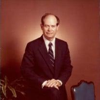 Kenneth C English