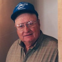 Jim Bob Parvin