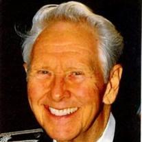 Richard Hans Jessen