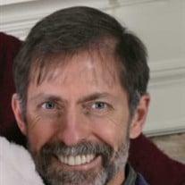 Kent John Hornbostel