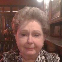 Virginia Ann Crews