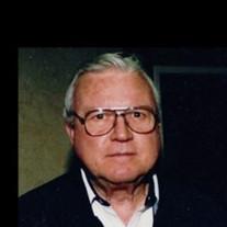 Ray D. Zumwalt