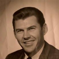 James Doss Allen III