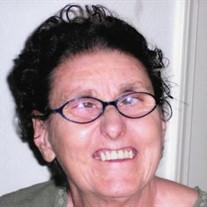 Linda Joyce Melton-Smith