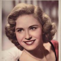Laura Bell Zercher