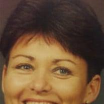 Betty Jean Roberson
