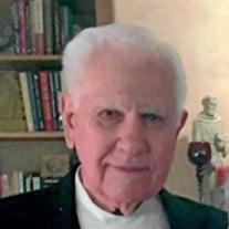 Kenneth Dane Runyon