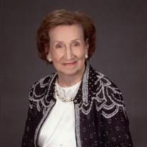 Nila Lynn Wilhelm
