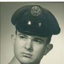 Dee G. Barnett