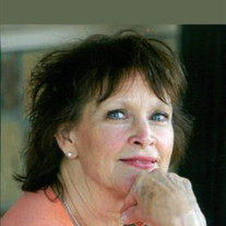 Brenda Sue Honore
