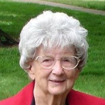 Charline Tomlin