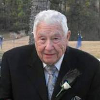 William Robert Steel