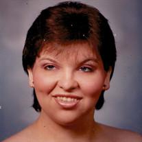 Mrs. Nancy Elaine Cano
