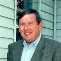 Anthony A. Igel Jr.