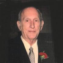 George P. Nick