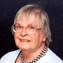 Dorothy R. Fleetwood