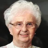 Elisabeth Molnar