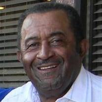 Robert Richardson