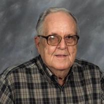 Duard W. Hockensmith
