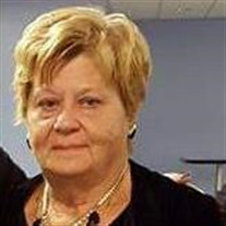 Marianne Liberatore