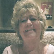 Elaine Joan Lutinski