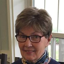 Patricia D. Elder